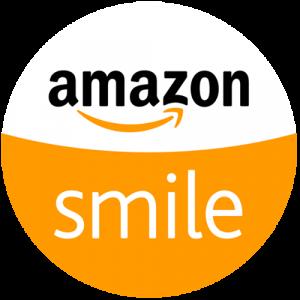 Donar en Amazon Smile para ayudar a niños en Uruguay