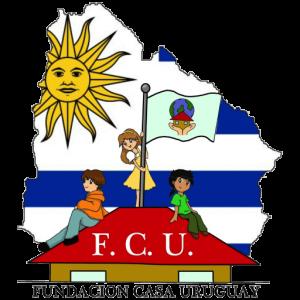 Fundación de ayuda infantil en Uruguay